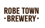 robe town brewery